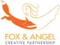 Fox & Angel - Creative Partnership